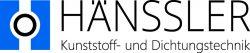haenssler-logo-smartcrm-kunde