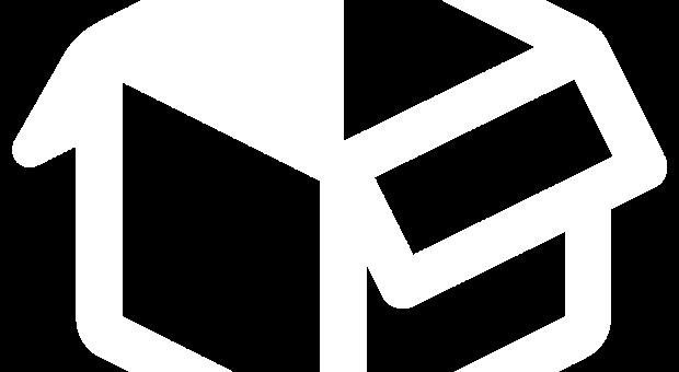 box_open