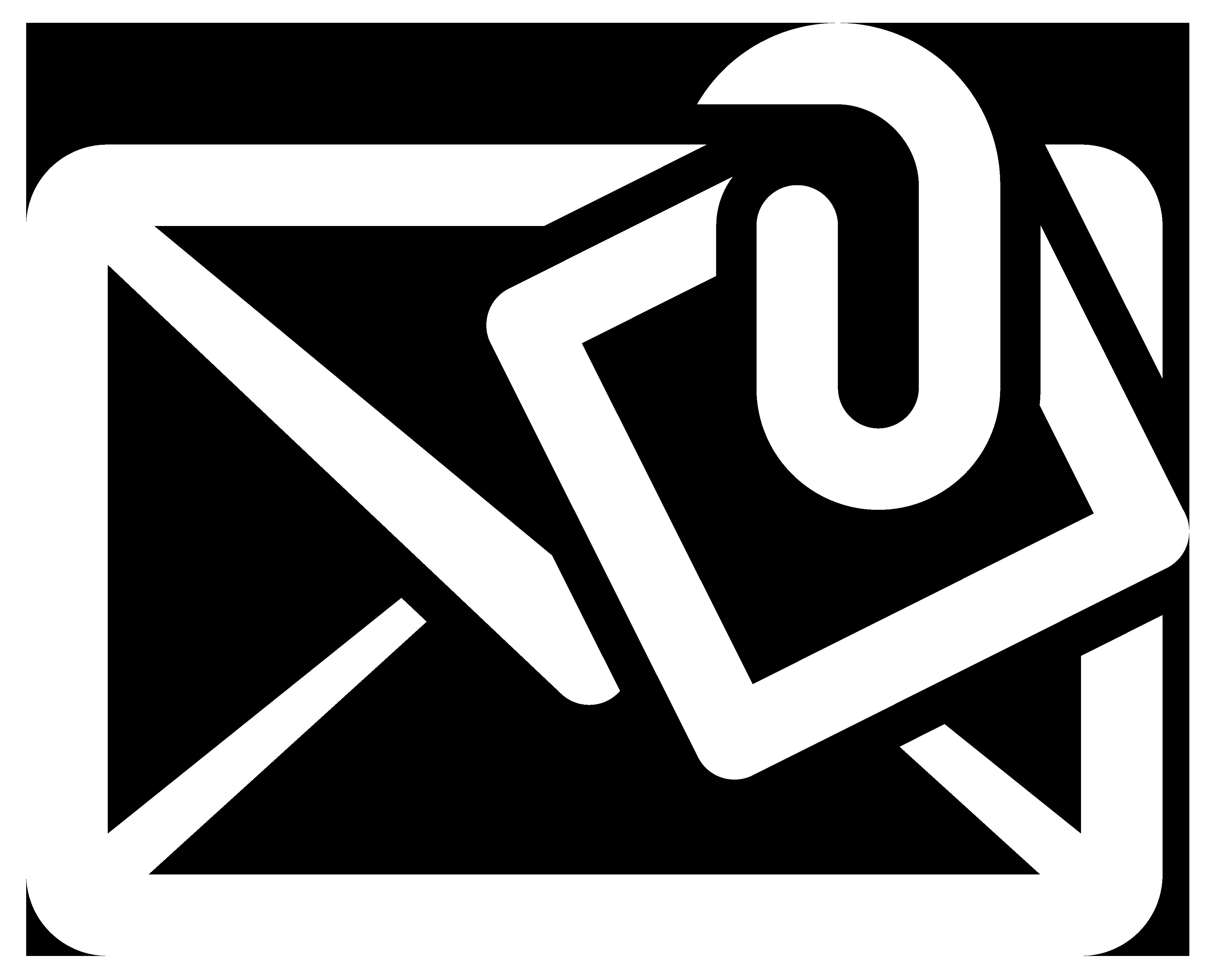 mail_attachment