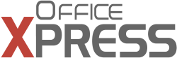 office-xpress-logo-smartcrm-kunde