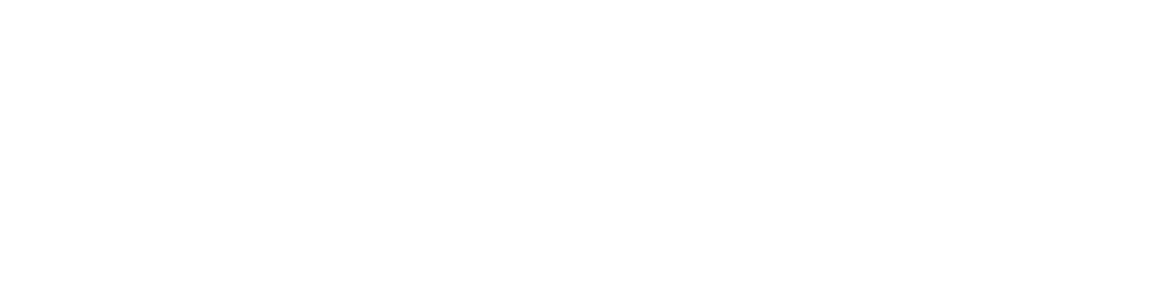 smartcrm-erp-schnittstelle