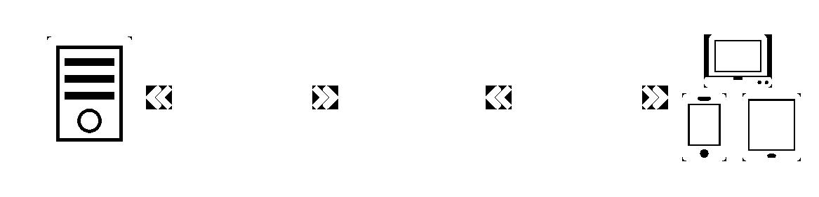 ERP- und CRM-System per Schnittstelle verbinden