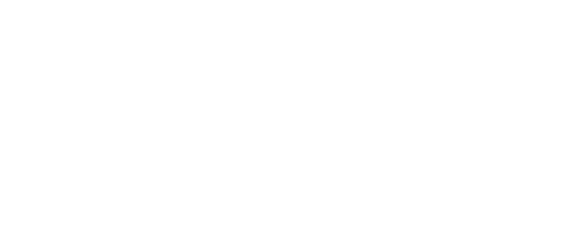 smartcrm-geomap