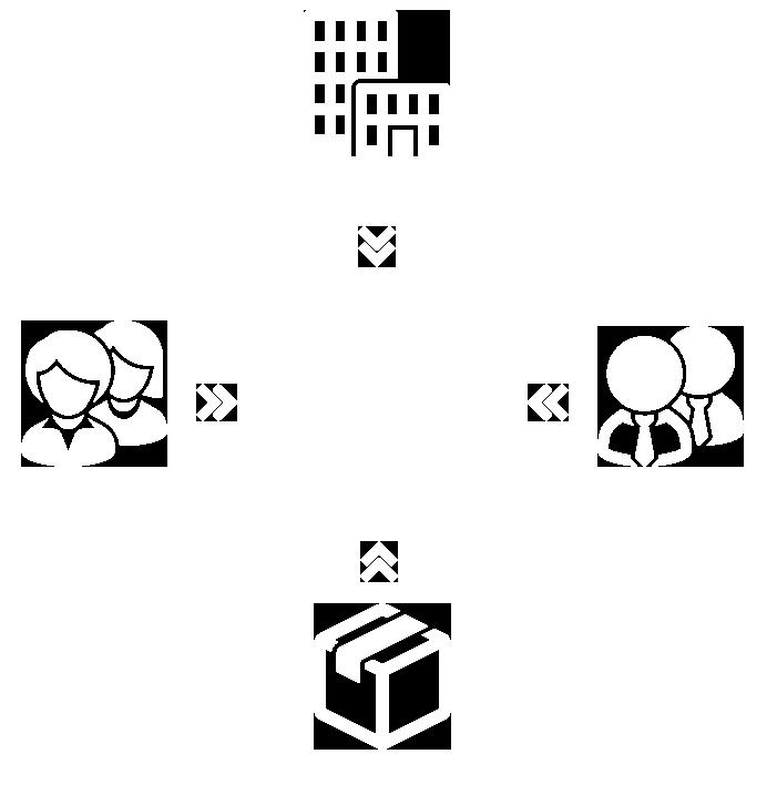 smartcrm-srm1