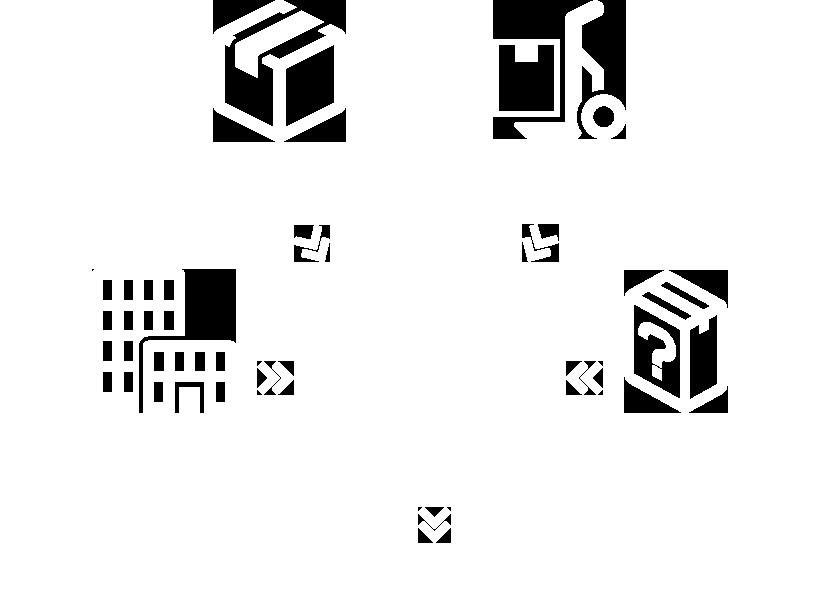 smartcrm-srm2