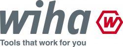 wiha-logo-smartcrm-kunde
