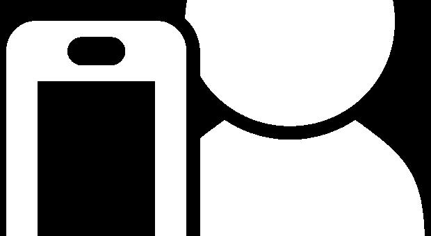 user_smartphone