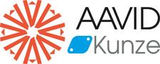 aavid-kunze-logo-smartcrm-kunde