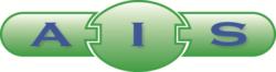 ais-logo-smartcrm-kunde
