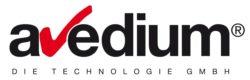 avedium-logo-smartcrm-kunde