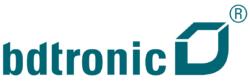 bdtronic-logo-smartcrm-kunde