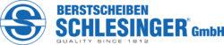 berstscheiben-schlesinger-logo-smartcrm-kunde