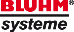 bluhm-systeme-logo-smartcrm-kunde