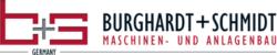 burghardt-schmidt-logo-smartcrm-kunde