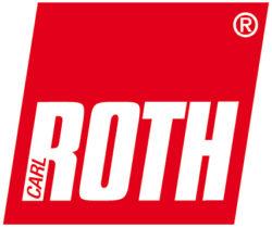 carl-roth-logo-smartcrm-kunde