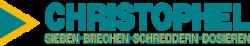 christophel-logo-smartcrm-kunde