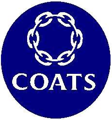 coats-logo-smartcrm-kunde