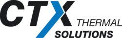 ctx-logo-smartcrm-kunde