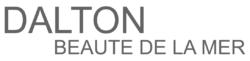 dalton-cosmetics-logo-smartcrm-kunde