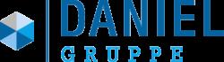 daniel-gruppe-logo-smartcrm-kunde