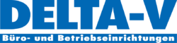 delta-v-logo-smartcrm-kunde