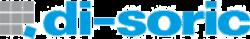 di-soric-logo-smartcrm-kunde