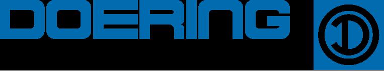 doering-logo-smartcrm-kunde