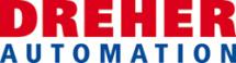 dreher-logo-smartcrm-kunde