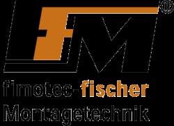 fimotec-logo-smartcrm-kunde