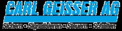 geisser-logo-smartcrm-kunde