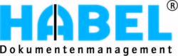 habel-logo-smartcrm-kunde
