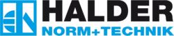 halder-logo-smartcrm-kunde