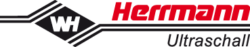 herrmann-ultraschall-logo-smartcrm-kunde