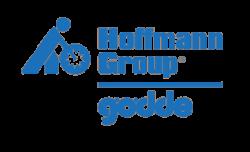 hoffmann-group-logo-smartcrm-kunde