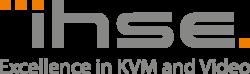 ihse-logo-smartcrm-kunde