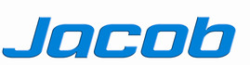 jacob-logo-smartcrm-kunde