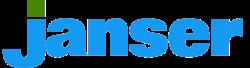 janser-logo-smartcrm-kunde