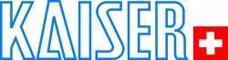 kaiser-logo-smartcrm-kunde