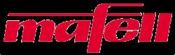 mafell-logo-smartcrm-kunde