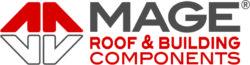 mage-logo-smartcrm-kunde