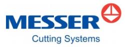 messer-logo-smartcrm-kunde