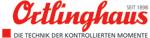 ortlinghaus-logo-smartcrm-kunde