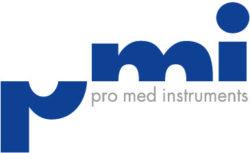 pmi-logo-smartcrm-kunde
