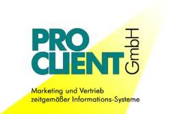 pro-client-logo-smartcrm-kunde