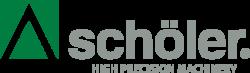 schoeler-logo-smartcrm-kunde