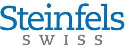 steinfels-swiss-logo-smartcrm-kunde