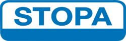 stopa-logo-smartcrm-kunde