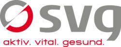 svg-logo-smartcrm-kunde