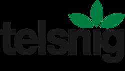 telsnig-logo-smartcrm-kunde