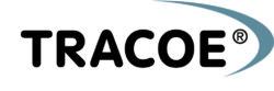 tracoe-logo-smartcrm-kunde
